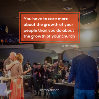 care-more-about-the-growth-of-the-people-than-you-do-about-the-growth-of-your-church
