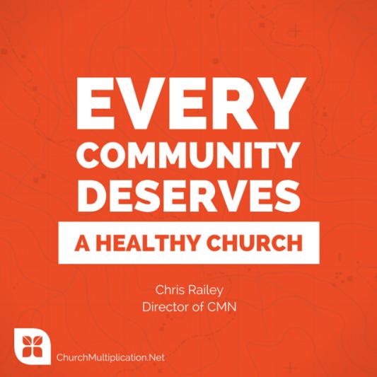 every-community