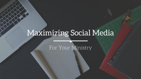 maximizing-social-media