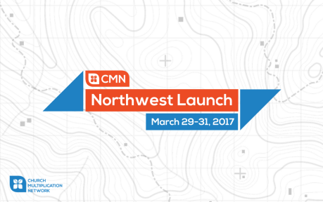 northwest-launch-1